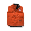 Chaleco Freestyle 4150M Canada Goose - comprar online