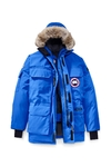 Parka Expedition 4565M Canada Goose