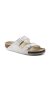 Arizona BF WIEB White Birkenstock