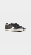 Zapatillas Golden Goose G27 - Aloud