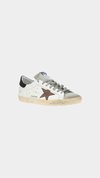 Zapatillas Golden Goose N12