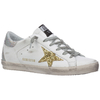 Golden Goose Zapatillas V35