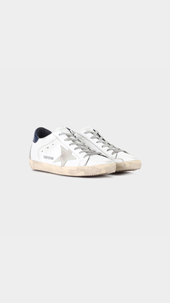 Zapatillas Golden Goose A7 - Aloud