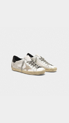 Zapatillas Golden Goose W55