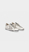 Zapatillas Golden Goose E36