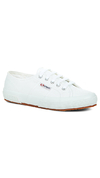 Zapatillas Lamew 2750 SUPERGA