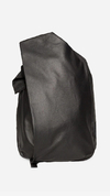 Mochila Cote Ciel Isar M Coated Canvas 28331