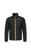 Campera Le Vrai 3.0 Samuel K-Way