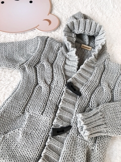 Sweater-Art.J36