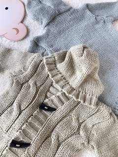 Sweater-Art.J36 en internet