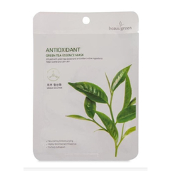 SHEET MASK ESSENCE ANTIOXIDANTE