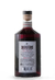 Whisky Bonfire Super Spiced 700 Ml - comprar online