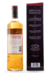 Whisky Famous Grouse 750 Ml - comprar online