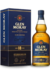 Whisky Single Malt Glen Moray 18 Años 700 En Estuche