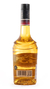 Licor 43 700 Ml - comprar online