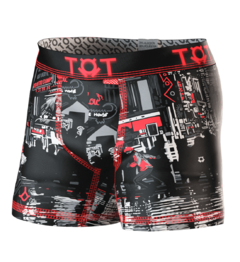 Pack x 3 boxer DEEP 2 en internet