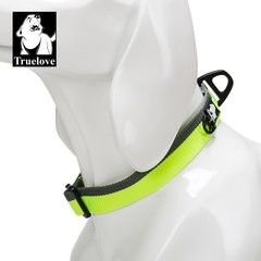 TRUE COLLAR TLC5171