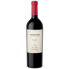 Trapiche Terroir Series Finca Coletto