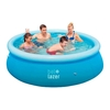 PISCINA INFLAVEL 2300L