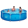 PISCINA ARMACAO 5000L