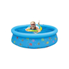 PISCINA INFLAVEL 500L