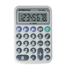 CALCULADORA PC083 - PROCALC