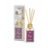 DIFUSOR DE AROMAS 30ML ESSENCIA FIGO - GREENSWET
