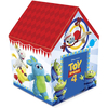 BARRACA INFANTIL CASINHA TOY STORY 4 - LIDER