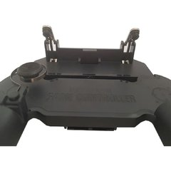 Gamepad Universal Para Shooter Android y iOs JPG-024 GTC en internet