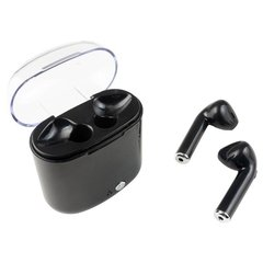 Auricular Inalambrico In Ear Bluetooth TWINS2 M Noga con Manos Libres en internet