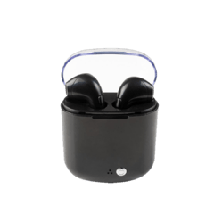 Auricular Inalambrico In Ear Bluetooth TWINS2 M Noga con Manos Libres