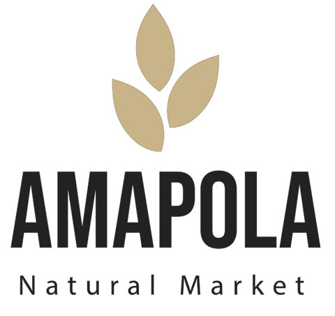Amapola Natural Market