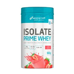 ISOLATE PRIME WHEY 900G BODYACTION