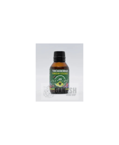 Trichodermas Cultivate 30ml
