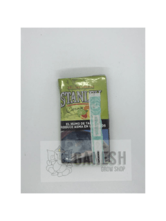 Tabaco Stanley Citrus 30g
