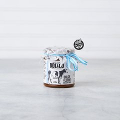 - DDL&Co -Dulce de Leche on internet