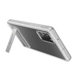 Funda Transparente Clear Cover Samsung Note 20 y Note 20 Ultra Original