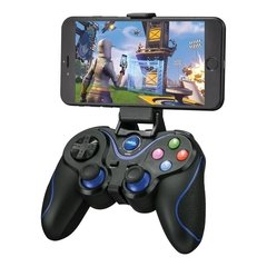 Joystick Bluetooth Pc Celular Tablet Android Pc Windows Game