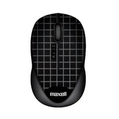 Mouse Inalambrico Maxell Trace Mowl-250