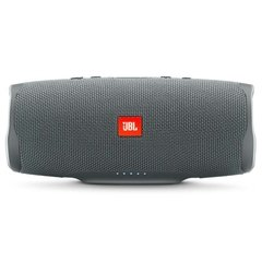 jbl charge 4 black negro en Punto Digital