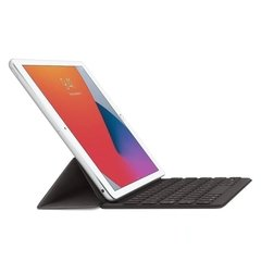 Smart Keyboard Apple Mx3l2e/a iPad 7ma Air Español Original