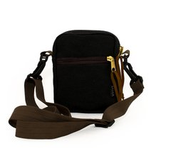 Shoulder Bag Urban Preta