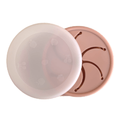 Snack Cup - Blush - loja online