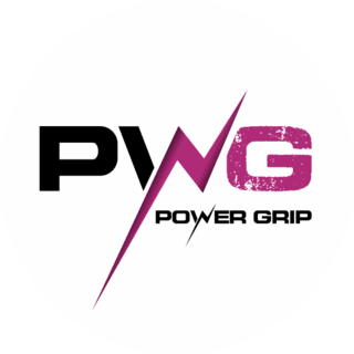Power Grip Argentina