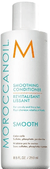 Condicionador Smooth - Moroccanoil Smoothing Conditioner - 250ml - comprar online