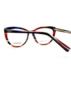 Armazon Eternity ET005 - Multiopticas