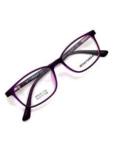 Armazon Saturday SP010 - Multiopticas