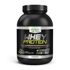 Whey Protein Sabor Chocolate  992 g