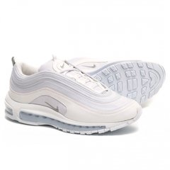 Tênis Nike Air Max 97 - WHITE