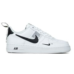 Nike Air Force 1 '07 LV8 Utility - Branco - comprar online